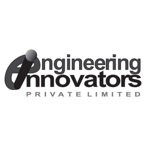 Engineering Innovators (Pvt) Ltd