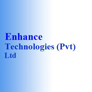 Enhance Technologies (Pvt) Ltd
