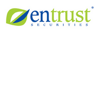 Entrust Securities PLC