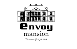 Envoy Mansion