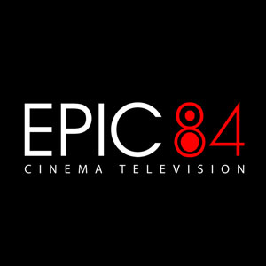 EPIC 84 (Private) Limited