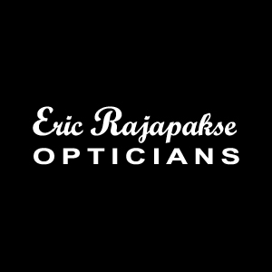 Eric Rajapakse Opticians