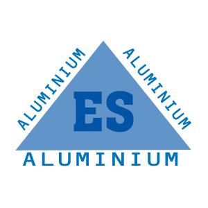 E S Aluminium (Pvt) Ltd