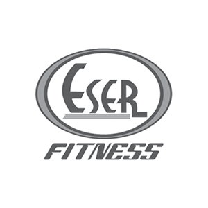 Eser Marketing Fitness (Pvt) Ltd