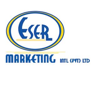 Eser Marketing Intl (Pvt) Ltd