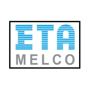 E T A Melco Engineering (PTE) Ltd