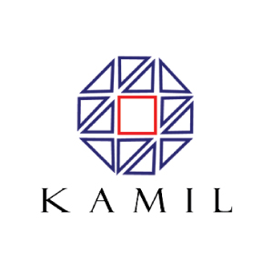 Eternity By Kamil Jewellers
