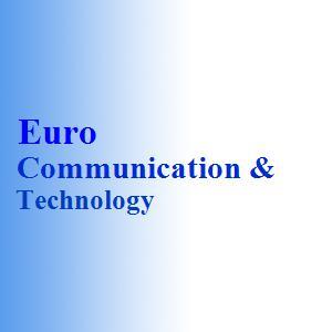 Euro Communication & Technology