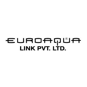 Euroaqua Link (Pvt) Ltd
