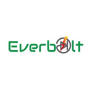 Everbolt Engineering (Pvt) Ltd