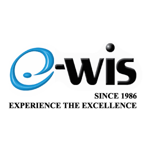 E-W Information Systems Limited (EWIS)