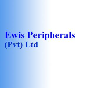 Ewis Peripherals (Pvt) Ltd