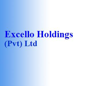 Excello Holdings (Pvt) Ltd
