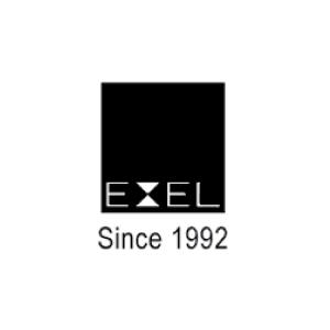 Exel Equipment (Pvt) Ltd