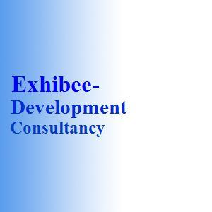 Exhibee- Development Consultancy