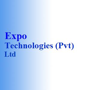 Expo Technologies (Pvt) Ltd