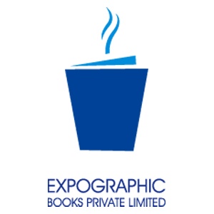 Expographic Books (Pvt) Ltd