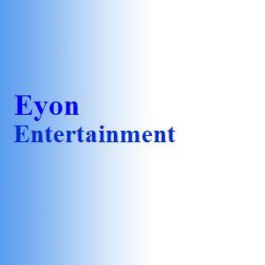 Eyon Entertainment