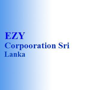 EZY Corpooration Sri Lanka