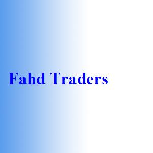 Fahd Traders