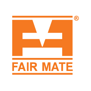 Fairmate (Private) Limited