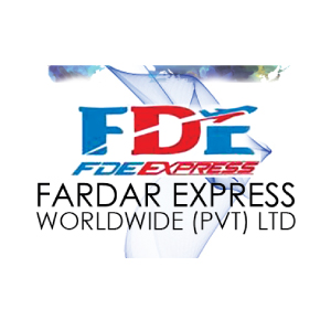 Fardar Express Worldwide (Pvt) Ltd