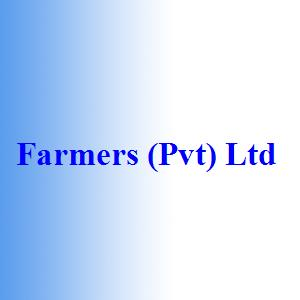 Farmers (Pvt) Ltd