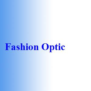 Fashion Optic