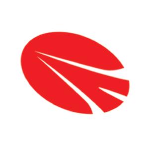 Fashion Holdings (Pvt) Ltd