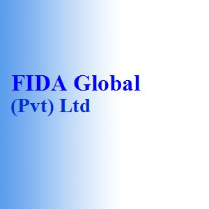 FIDA Global (Pvt) Ltd