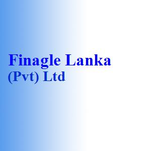 Finagle Lanka (Pvt) Ltd