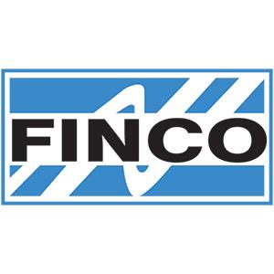 Finco Engineering (Pvt) Ltd