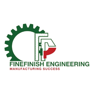 Fine Finish Engineering Pvt Ltd