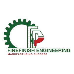 Fine Finish Engineering (Pvt) Ltd