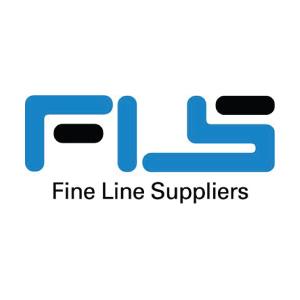 Fine Line Suppliers