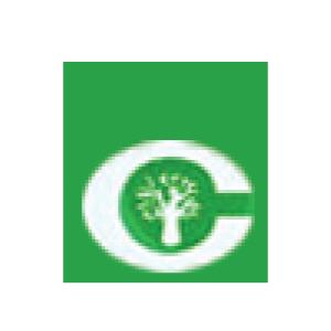 Finlay Rentokil Ceylon (Pvt) Ltd