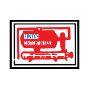 Finto Enterprises (Pvt) Ltd