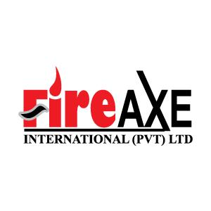 Fire Axe International (Pvt) Ltd