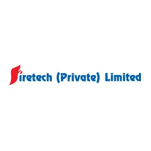 Firetech (Private) Ltd