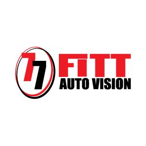 FITT Auto Vision