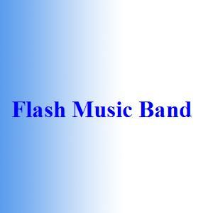 Flash Music Band
