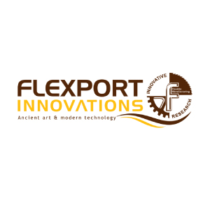 Flexport Innovations (Pvt) Ltd