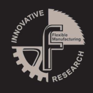Flexport International (Pvt) Ltd