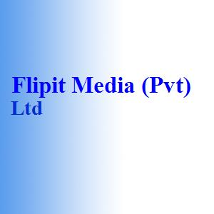 Flipit Media (Pvt) Ltd
