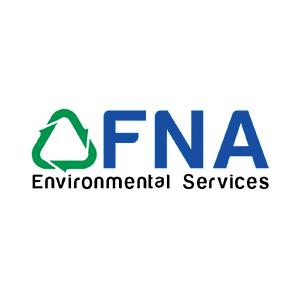 FNA Environment Services