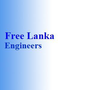 Free Lanka Engineers