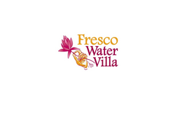 Fresco Water Villa