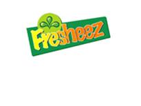 Fresheez - Narahenpita