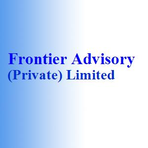 Frontier Advisory (Private) Limited