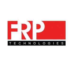 FRP Technologies (Pvt) Ltd